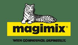 magimix green