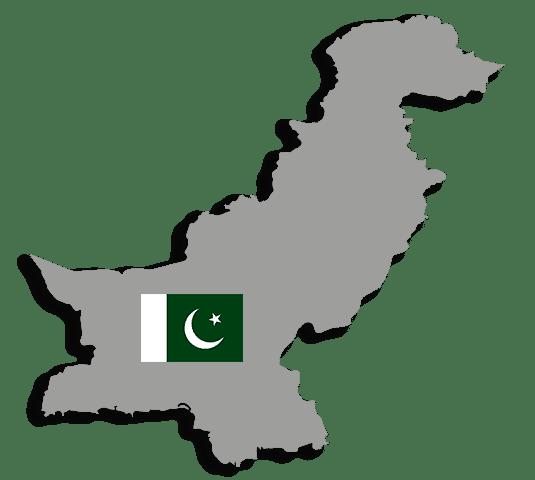 Lesaffre Pakistan